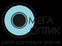 Omega Optik